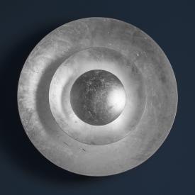 Catellani & Smith Macchina della Luce W mod. E wall light