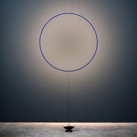 Catellani & Smith SORRY GIOTTO 12 LED Pendelleuchte mit Dimmer