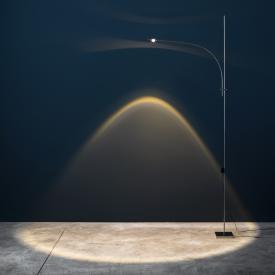 Catellani & Smith UAU F LED Stehleuchte mit Dimmer