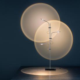 Catellani & Smith WA WA T LED Tischleuchte mit Dimmer