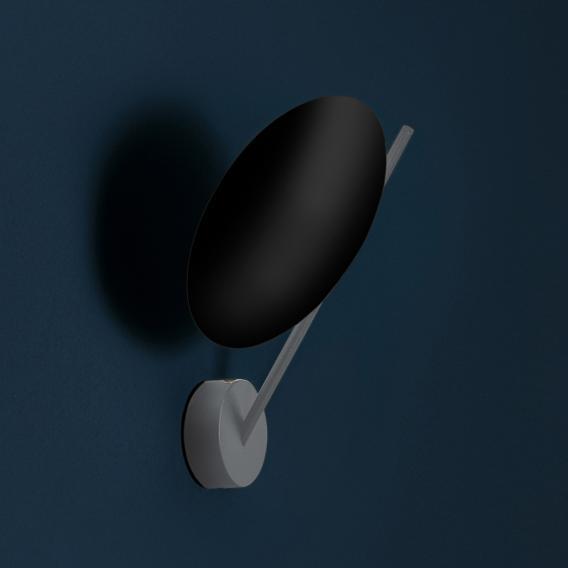 Catellani & Smith Lederam WB1 LED Wandleuchte