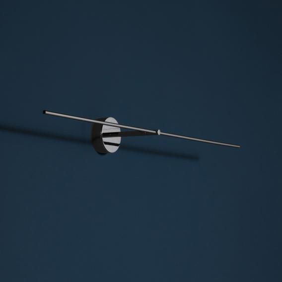 Catellani & Smith Light Stick CW LED Wandleuchte