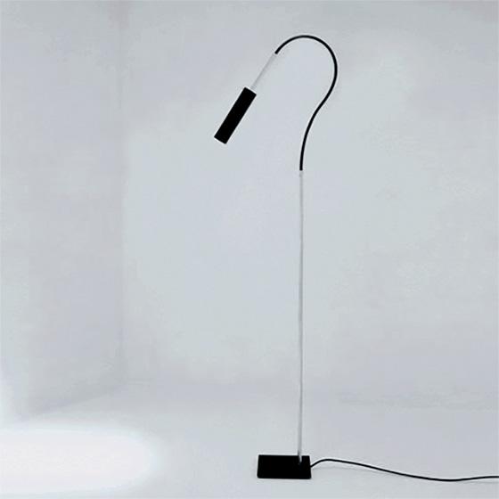 Catellani & Smith Lucenera 207 LED Stehleuchte