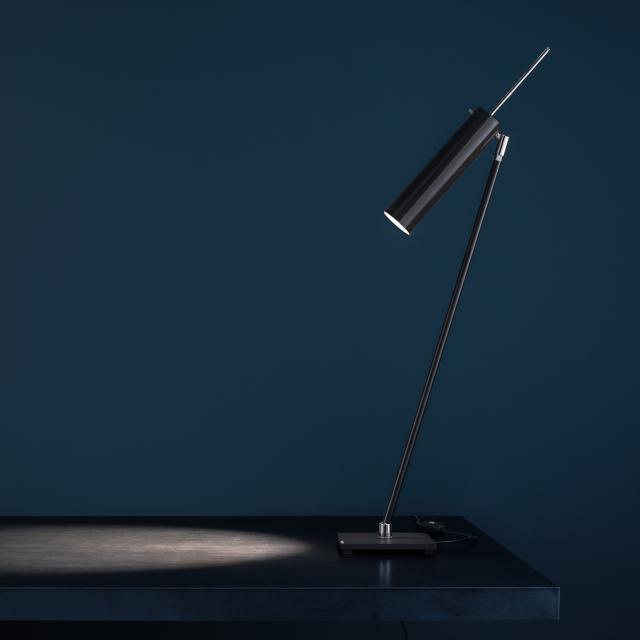 Catellani & Smith Lucenera 500 LED Tischleuchte