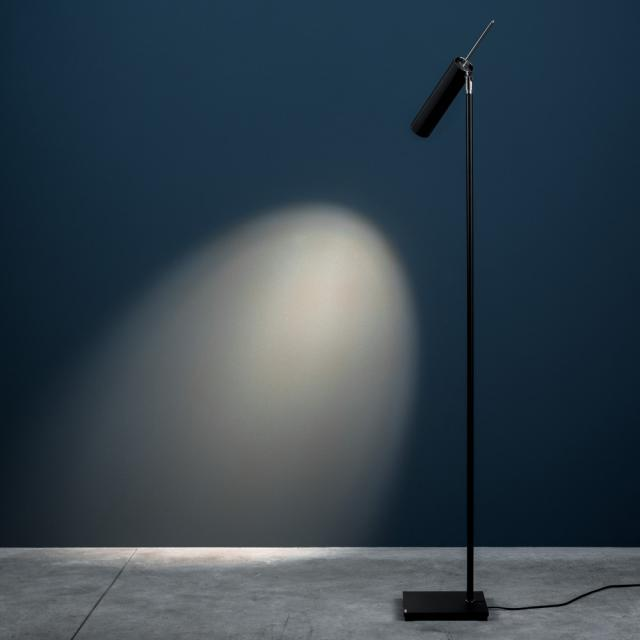 Catellani & Smith Lucenera 506 LED Stehleuchte