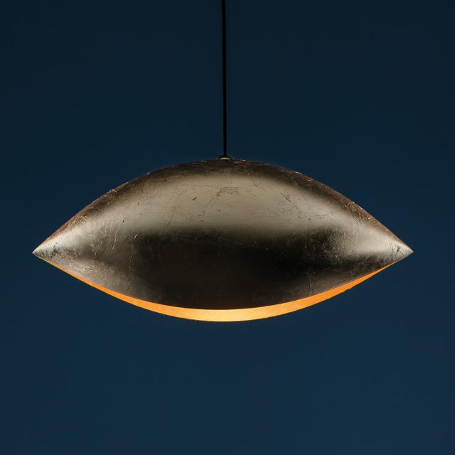 Catellani & Smith Malagola 27 LED Pendelleuchte