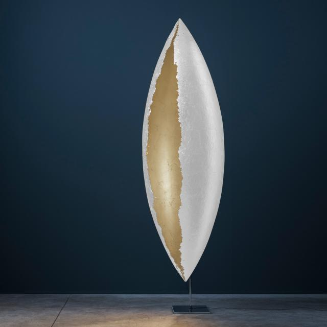 Catellani & Smith PostKrisi F 100 LED Stehleuchte mit Dimmer