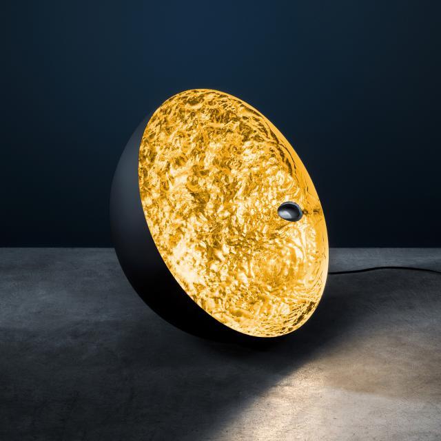 Catellani & Smith Stchu-Moon 01 LED Bodenleuchte mit Dimmer