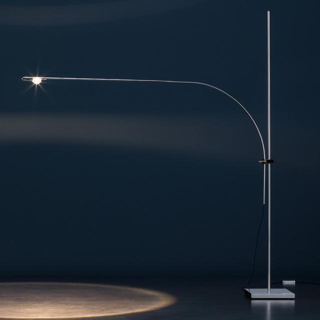 Catellani & Smith UAU T LED Tischleuchte mit Dimmer