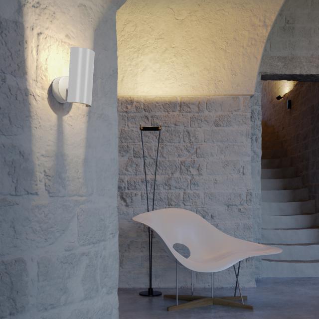 Catellani & Smith U.W LED Wandleuchte