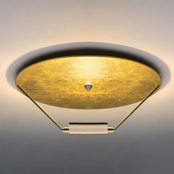 Schlafzimmer Deckenlampe U2013 Progo, Schlafzimmer Entwurf