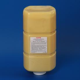 CWS Abrasiva-Konzentrat Handreiniger 2000 ml (Karton a 8 Flaschen)