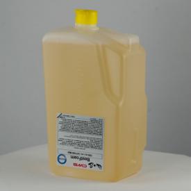 CWS Seifenkonzentrat für Paradise Foam Universal, `Mild` 1000 ml (Karton a 12 Flaschen)