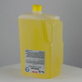 CWS Seifenkonzentrat für Paradise Foam Universal, `Standard` 1000 ml (Karton a 12 Flaschen)