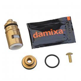 Damixa Ersatzteil Keramikkartusche G Type V3.0
