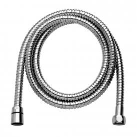 Damixa Universal Metallbrauseschlauch Länge: 1750 mm, chrom