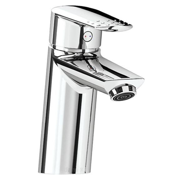 Damixa Kartusche Wechseln Wasserhahn Undicht Wie Reparieren