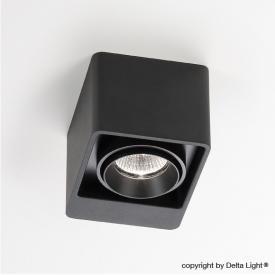 Delta Light Boxter 1 50 Deckenleuchte / Spot