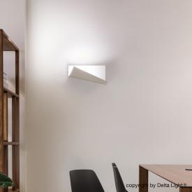 Delta Light Breess LED Wandleuchte