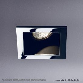 Delta Light Carree II OK Hi S1 Einbauleuchte / Spot