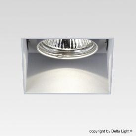 Delta Light Carree Trimless OK S1 Einbauleuchte / Spot