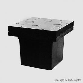 Delta Light Cbox