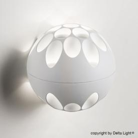 Delta Light Gaboo W LED Wandleuchte