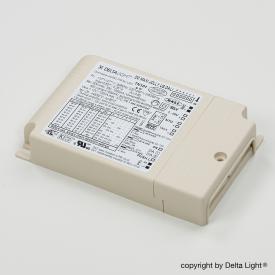 Delta Light LED Power Supply Multi-Power DIM9