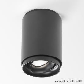 Delta Light Link S1 LED Deckenleuchte / Spot 1- flammig