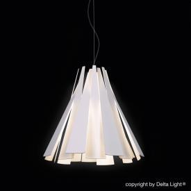 Delta Light Metronome Pendelleuchte