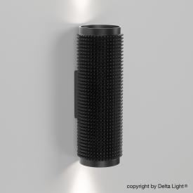 Delta Light Orbit Punk HI Wandleuchte