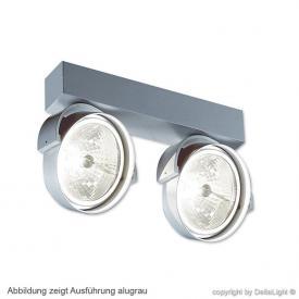 Delta Light Rand 211 T50 Deckenleuchte / Spot