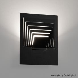 Delta Light Soiree WS X LED Wandleuchten
