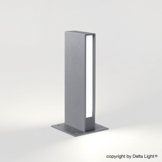 Delta Light Botanic LED Sockelleuchte
