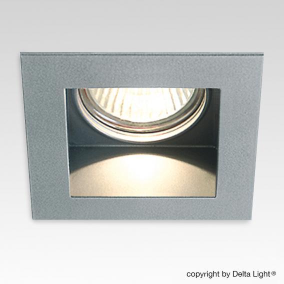 Delta Light Carree II Hi S1 Einbauleuchte / Spot
