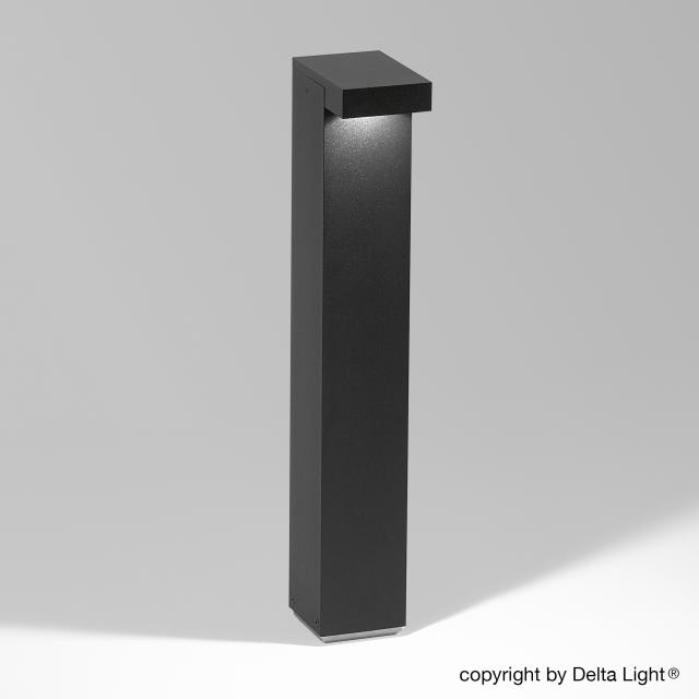 DELTA LIGHT Astrix LED Pollerleuchte