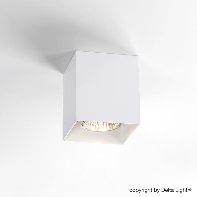 DELTA LIGHT Boxy Deckenleuchte / Spot