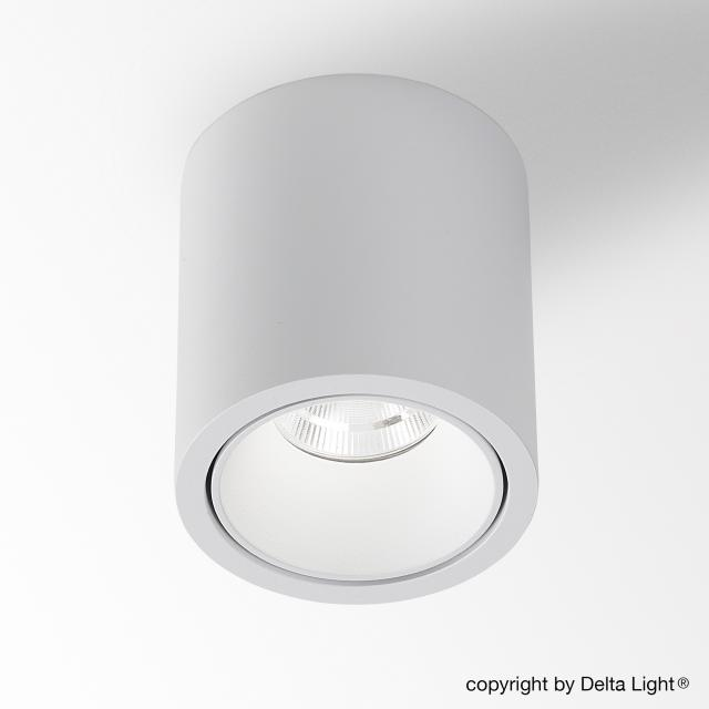 DELTA LIGHT Boxy R Deckenleuchte / Spot