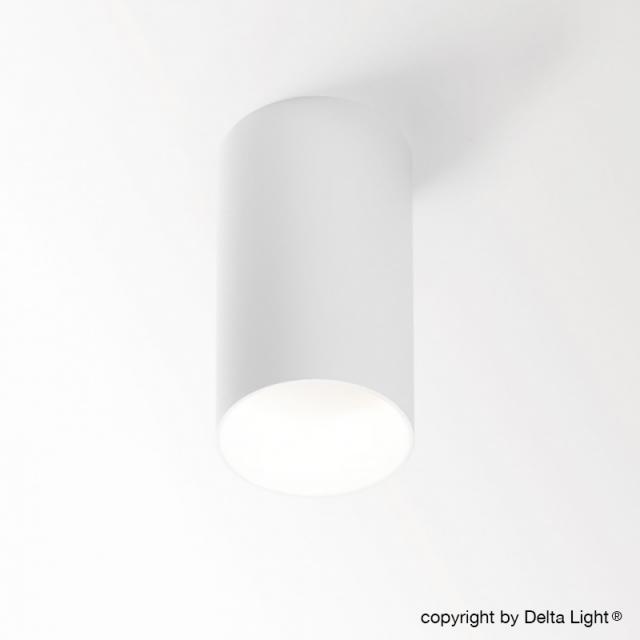 DELTA LIGHT BOXY R Hi Deckenleuchte / Spot