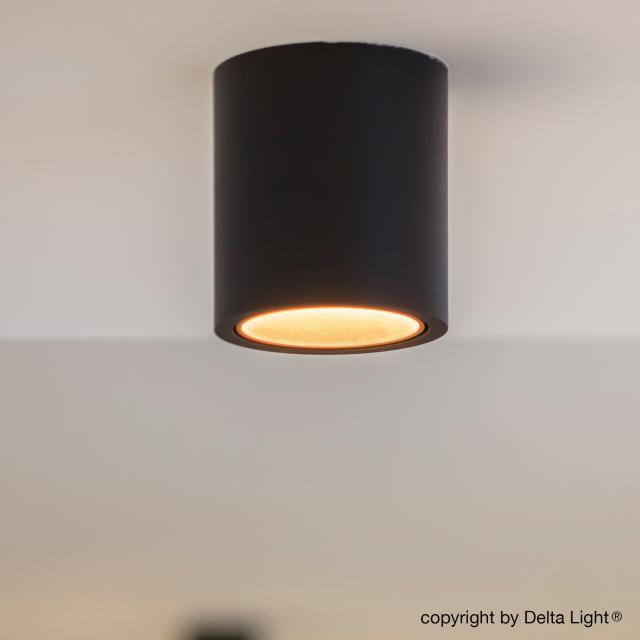 DELTA LIGHT Boxy R OK Deckenleuchte / Spot