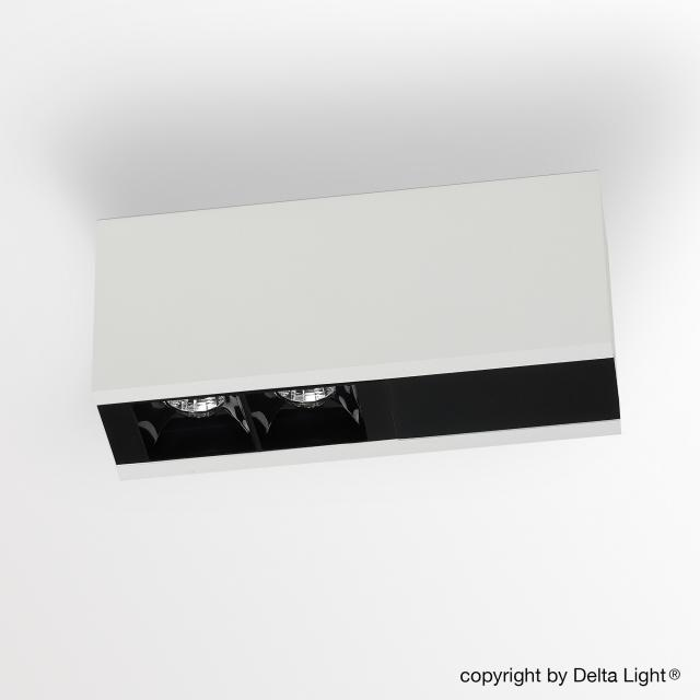 DELTA LIGHT DOT.COM L2 ON LED Deckenleuchte/Spot