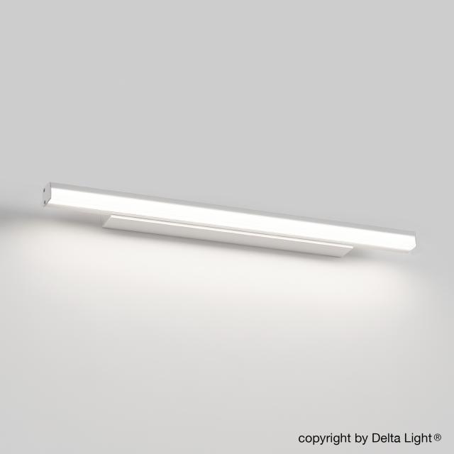 DELTA LIGHT Femtoline TP LED Wandleuchte