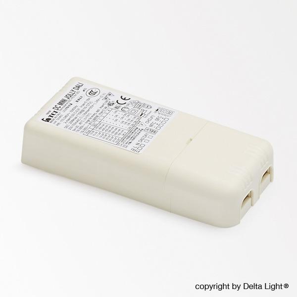 DELTA LIGHT LED Power Supply Multi Power DIM5 / LED Treiber