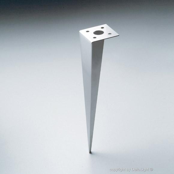 DELTA LIGHT Pin 1, Erdspieß