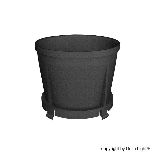 DELTA LIGHT Spy Tube Reflektor