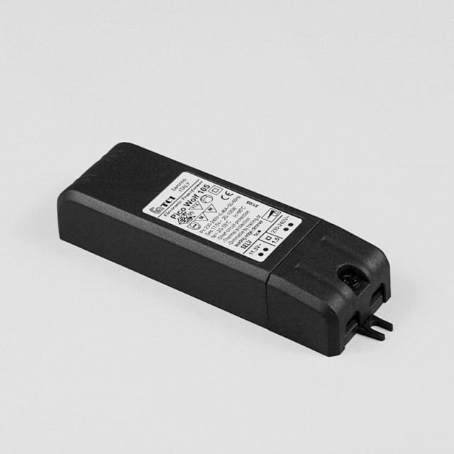DELTA LIGHT Trafo 100 Watt