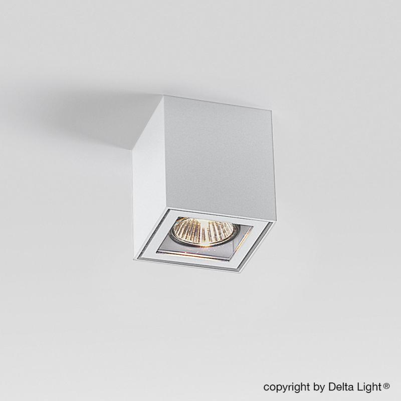 Delta Light Boxy Deckenleuchte Spot 251 67 44 W Reuter
