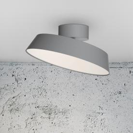 design for the people Alba Dim LED Deckenleuchte