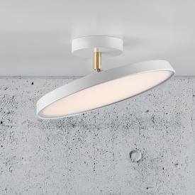 design for the people Alba Pro 30 LED Deckenleuchte