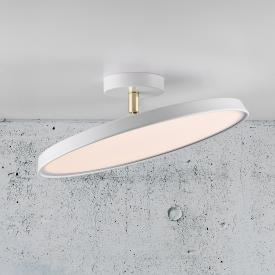 design for the people Alba Pro 40 LED Deckenleuchte